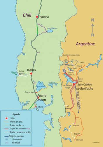 Argentine 1ere partie reel2