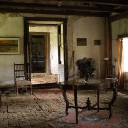 Maison coloniale