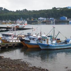 Port de Calbuco