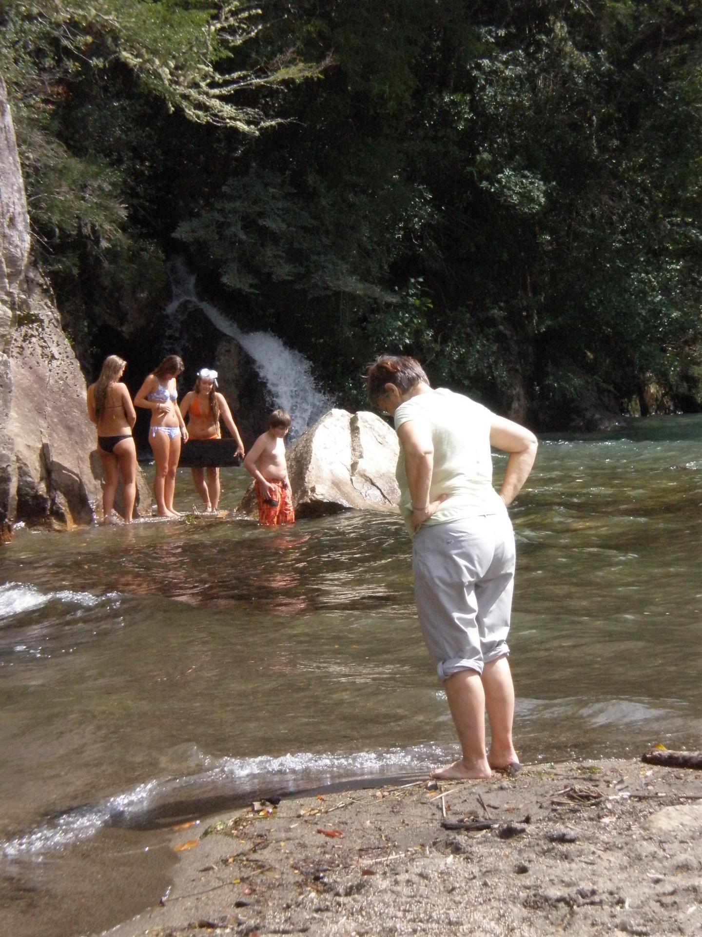 La d pendance tabagique - Peut on se baigner pendant la filtration de la piscine ...